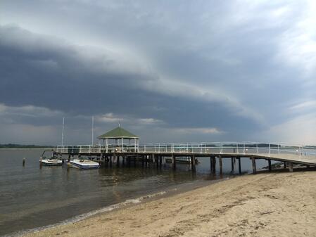 Pecometh Blog | Storm FAQs