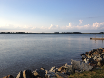 River of Life Retreat