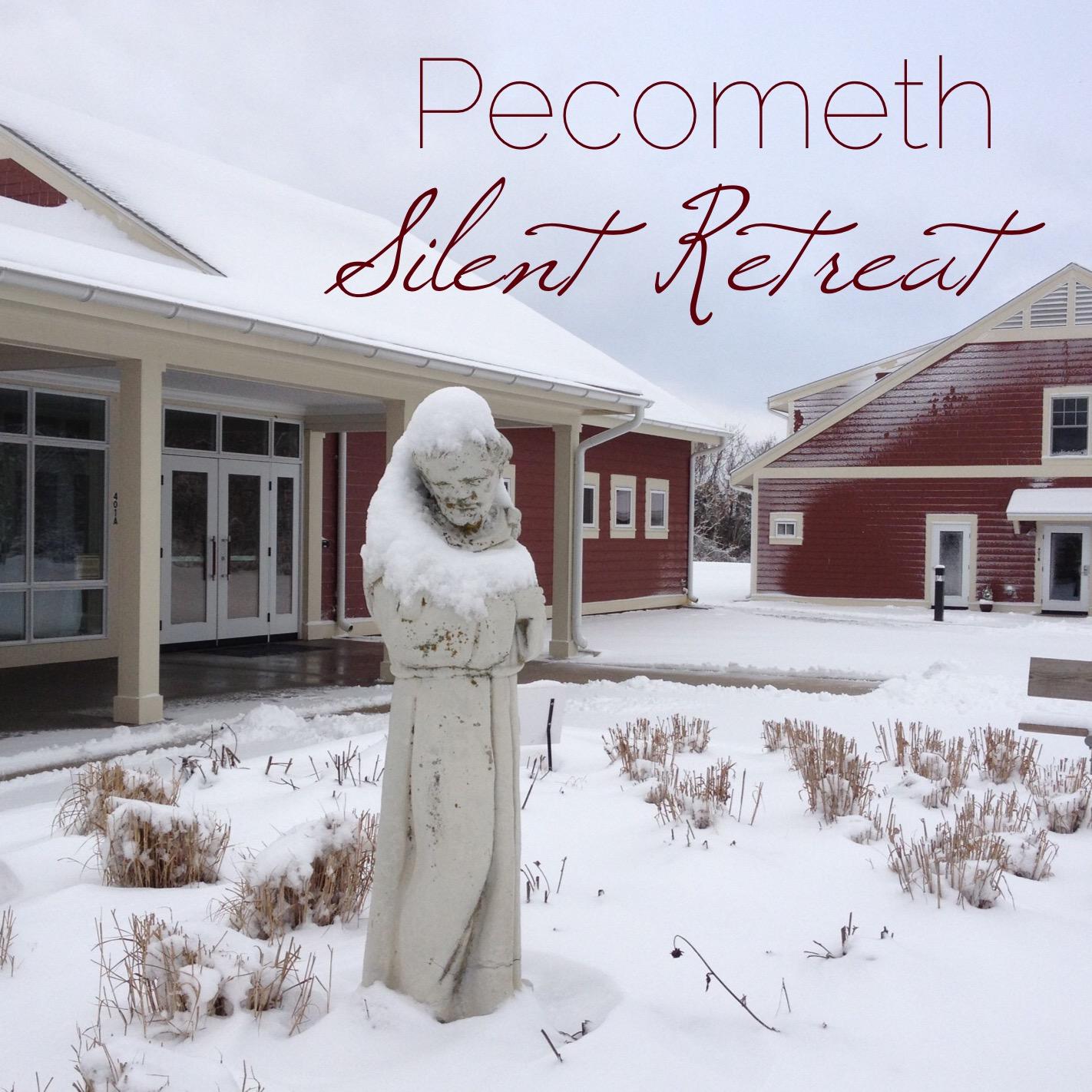 Winter_Silent_Logo.jpg