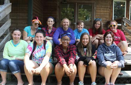 Pecometh Blog | The Best Summer of My Life!