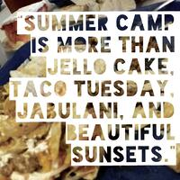Taco_Tuesday_Quote