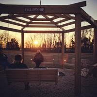 Soul_Searching_Swing_Sunset