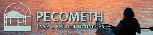 Pecometh Camp & Retreat Ministries