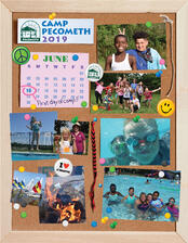 2019 Camp Brochure Cover-1
