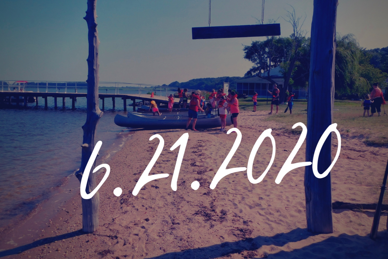 2019 Save the Date-4