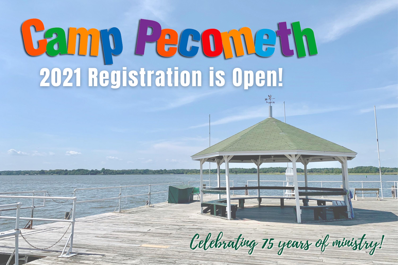Blog Camp Reg is Open
