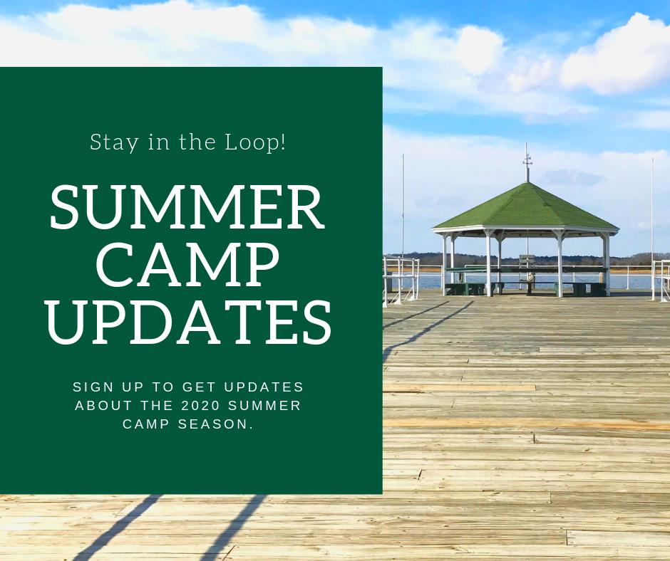 SummerCamp Updates-3