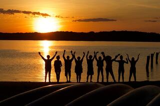 Sunset Silhouettes-139042-edited.jpg