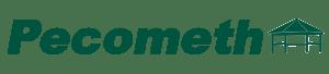 Website Logo No Shadow