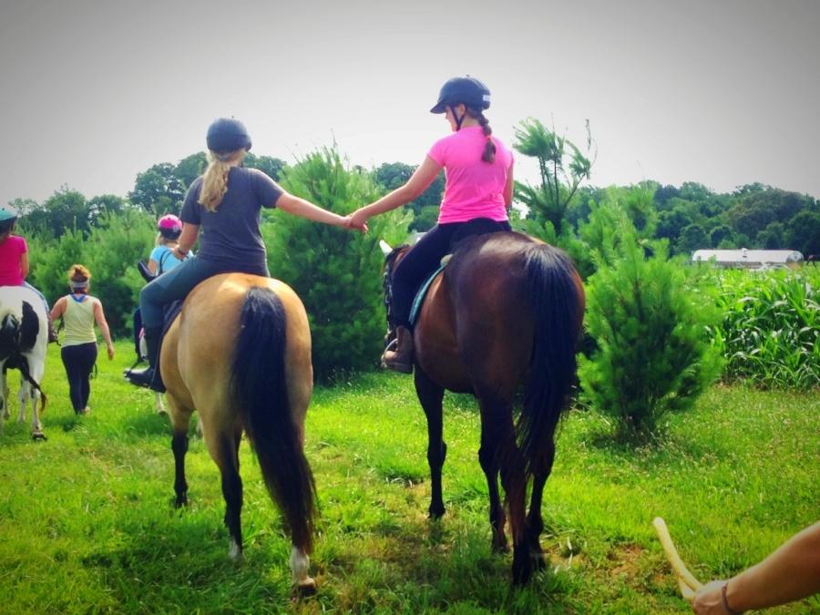 Horseback_Girls.jpg
