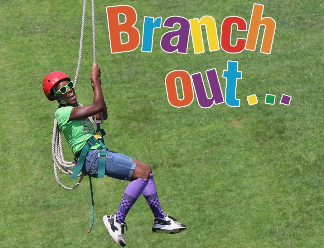 Branch Out Rect.jpg