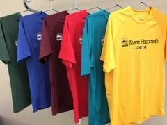Team Pecometh Shirts 2011-2016.jpg