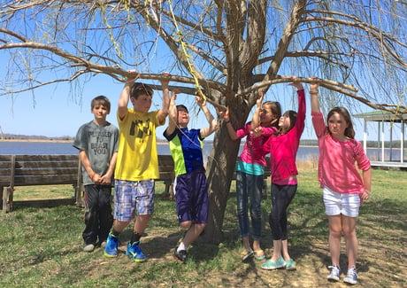 Willow_Tree_Kids