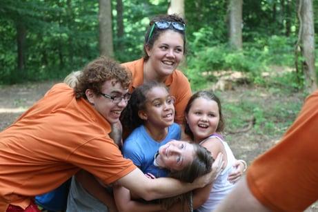 staff_campers_hug.jpg