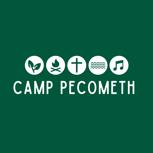Pecometh Camp Store by BayCraft