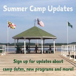 Updates about Pecometh Summer Camp in Centreville MD